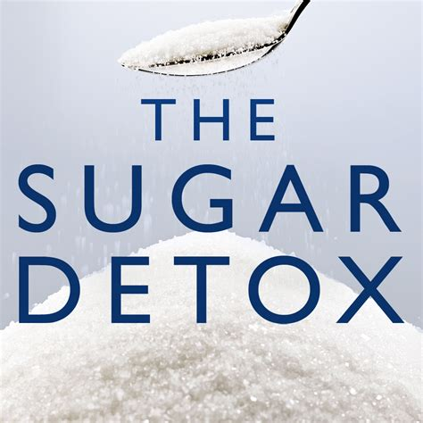 The Sugar Detox Diet by How To Spend A 25 Itunes Gift Card For May 16 2014