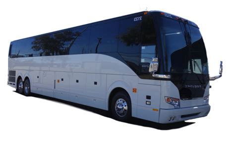 grand house bus grand canyon tours from las vegas paradise found tours