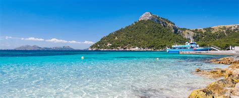 on the beach cheap holidays to majorca last minute 2018 deals on