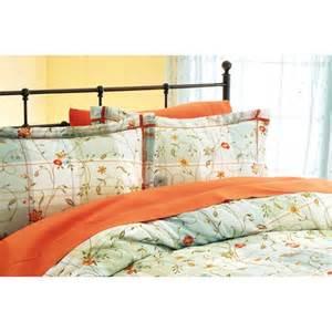 better homes and gardens comforter set better homes and gardens comforter set collection posies