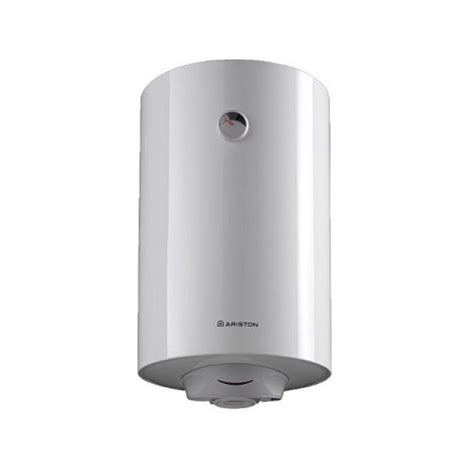 Jual Water Heater harga jual ariston pro r 100v b water heater