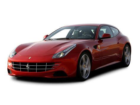 Auto Lease Deals   Autos Post