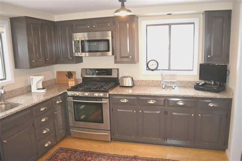 hardware for oak cabinets honey oak cabinets s with granite countertops