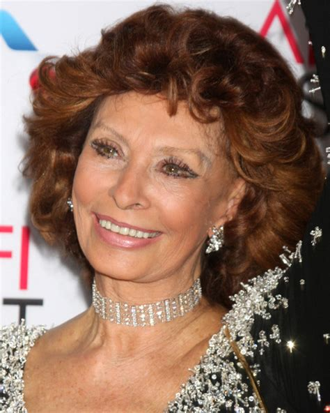 curly hairstyles for short hair for over 70s short hairstyles for older ladies hairstyle for women