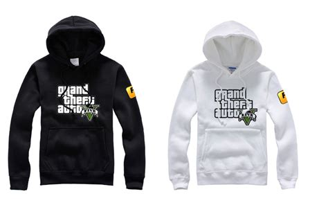 Hoodie Abu Grand The Ftauto5 01 gta 5 hoodies related keywords suggestions gta 5