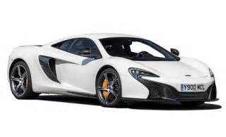 new cars for 2015 new cars for 2015 mclaren feature car and driver