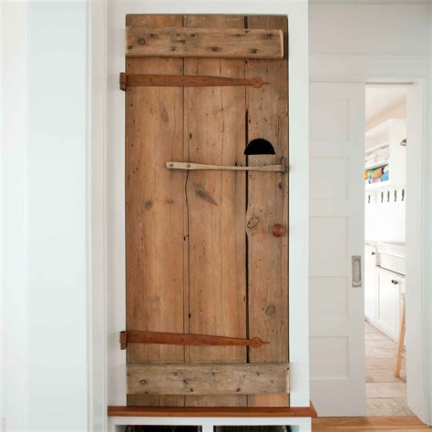 Longleaf Lumber Reclaimed Barn Doors Recycled Barn Doors