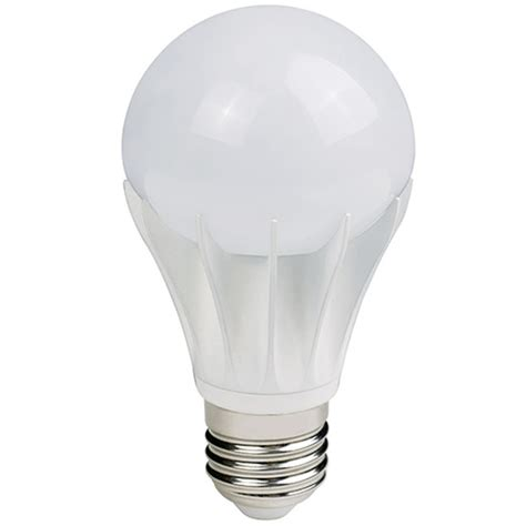 E27 Led Light Bulb E27 6w Led Bulb