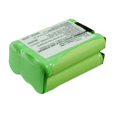 tri tronics collars collar battery new for tri tronics g3 field pro 1272800 1281100 rev b