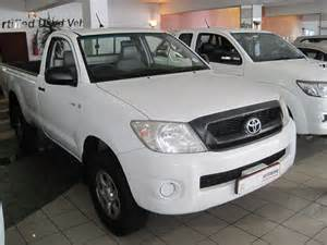 Used Cars For Sale Gumtree Gumtree Used Vehicles For Sale Cars Cars And Bakkies