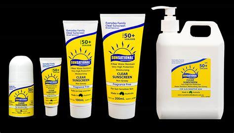 banana boat sunscreen priceline small sunscreen bing images