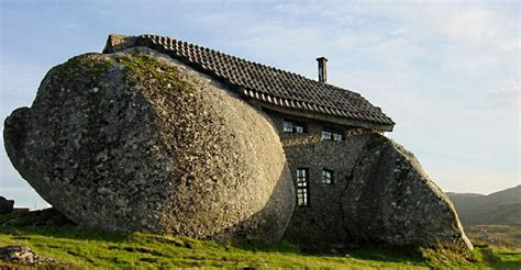 ugliest house ever image gallery ugliest house