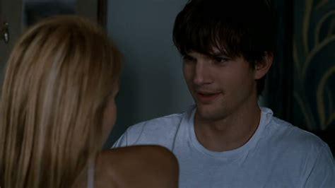 s day ashton kutcher trailer picture of ashton kutcher in s day ashton