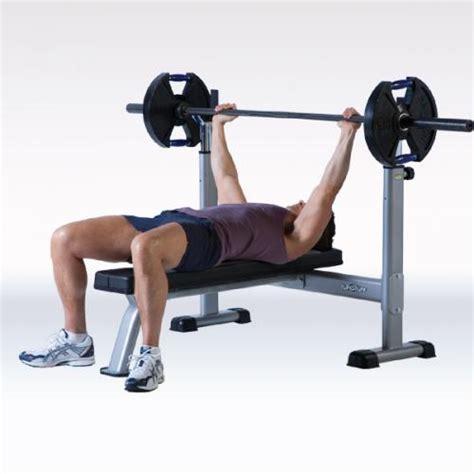 tuff stuff bench press home fitness headquarters