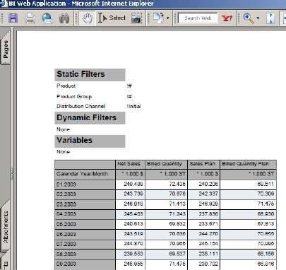 command pattern web api part 5 using web design api to export to pdf