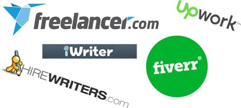 6 Steps to Become a Successful Freelancer in Article