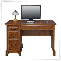 24 inch wide writing desk desks 40 50 inches wide hayneedle com