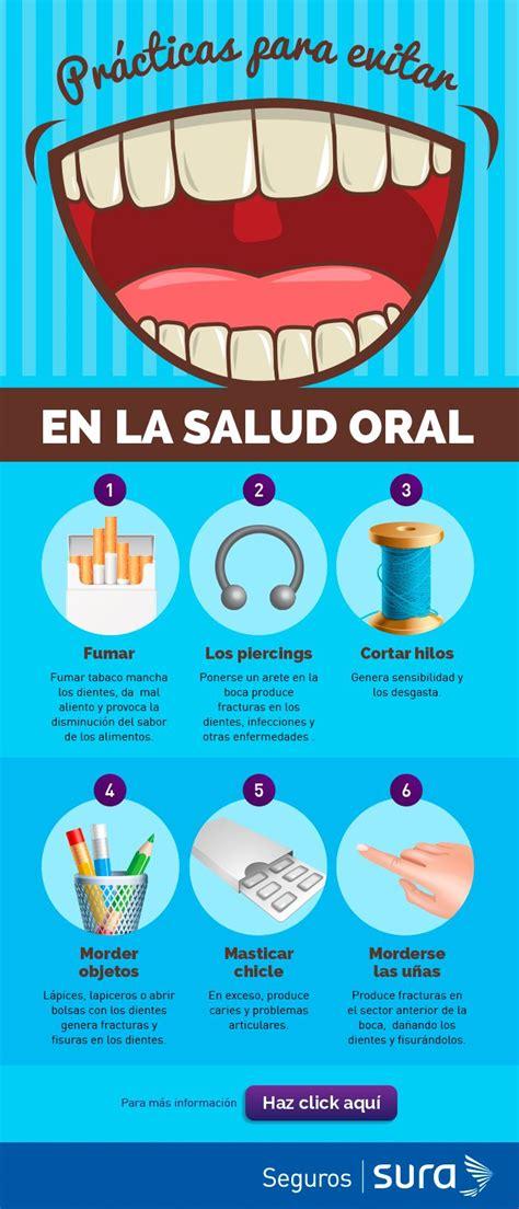 imágenes de unas buenas vacaciones las 25 mejores ideas sobre consultorio odontologico en