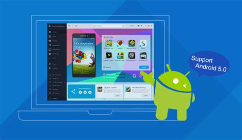 mobogenie mobile app four free android phone manager pc suite for android
