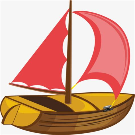 boat design clipart sailing boat boat clipart boat sails png image and