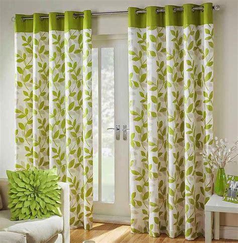 Tirai Pvc Curtain Pesanan Sesuai Ukuran Pintu model gorden rumah minimalis