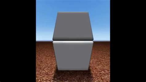 juegos mentales imagenes sin color juegos mentales youtube
