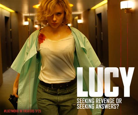 Lucy Film Yorumlari | lucy film yorumları 171 her şeyden bir şey