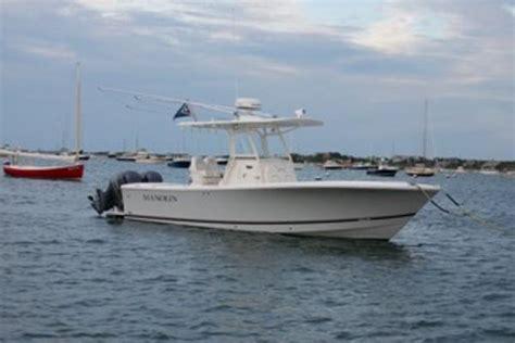 regulator boats california used regulator boats for sale 3 boats