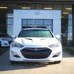 king hyundai bob king hyundai 32 photos car dealers 1601 silas
