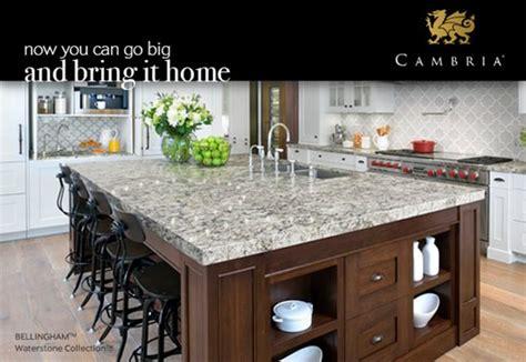 quartz countertops kitchen designs by ken kelly long island