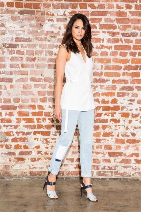 women new spring styles for 2015 latest street fashion and styles for ladies casual wear