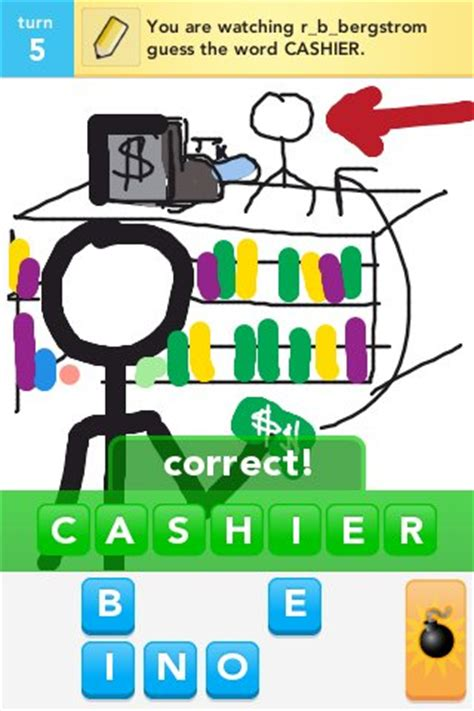 cashier drawings how to draw cashier in draw something the best draw something drawings and