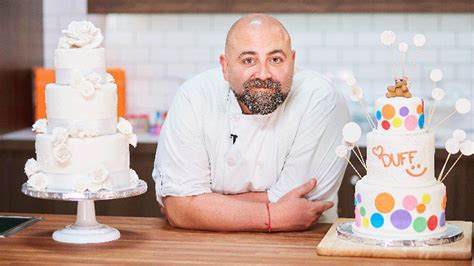 Wedding Cake Kit by The Diy Wedding Cake Kits From Duff Goldman Were Made For