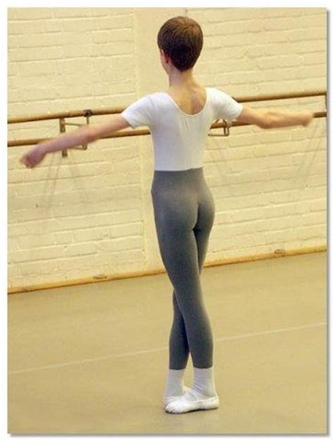 boys wearing leotards tights fitting younger boys doctor dancebelt s guide