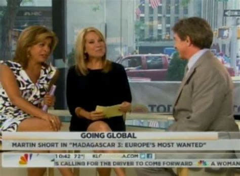 kathie lee gifford doing now awkward kathie lee gifford asks martin short how his late