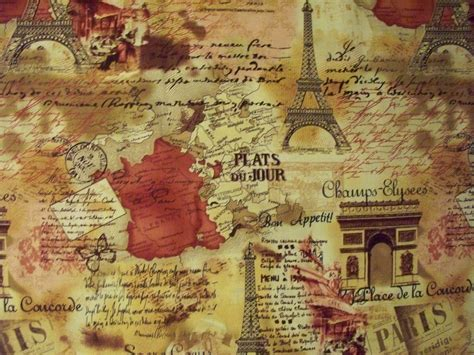 travel wallpaper vintage travel map wallpapers for mac vintage travel map