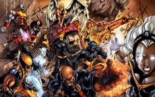 x men backgrounds free download pixelstalk net