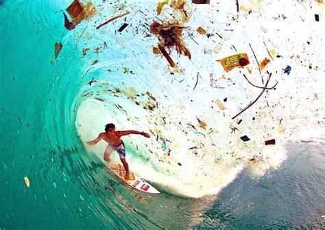 imagenes impactantes sobre la contaminacion 12 im 225 genes impactantes de la contaminaci 243 n del planeta