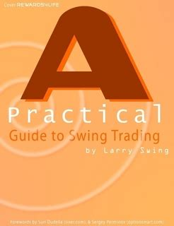 larry swing pdf larry swing practical book of swing trading download