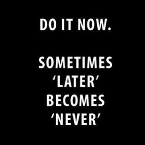 (Images) 43 Of The Most Popular Motivation Picture Quotes