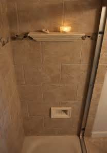 Bathroom Remodel Tile Ideas Bathroom Remodeling Design Ideas Tile Shower Niches Architectural Niches Crown And Shower Foot