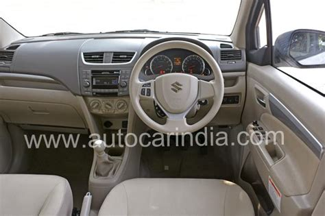 Rack Steer Suzuki Ertiga 2016 maruti ertiga facelift steering wheel revealed