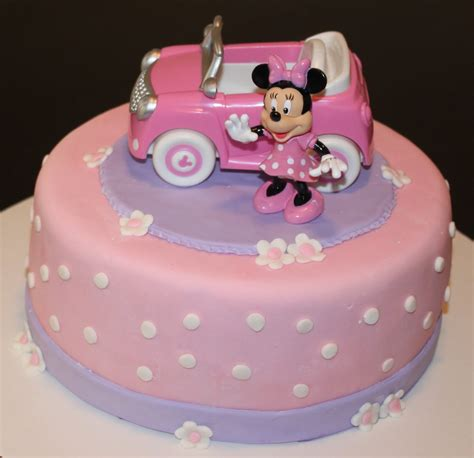 minnie mouse cake ideas baby minnie mouse cake decorations images