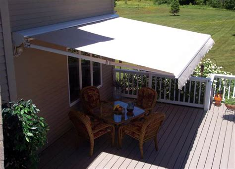 Bay Area Awning by Awning Cleaning Retractable Awnings Ta Retractable