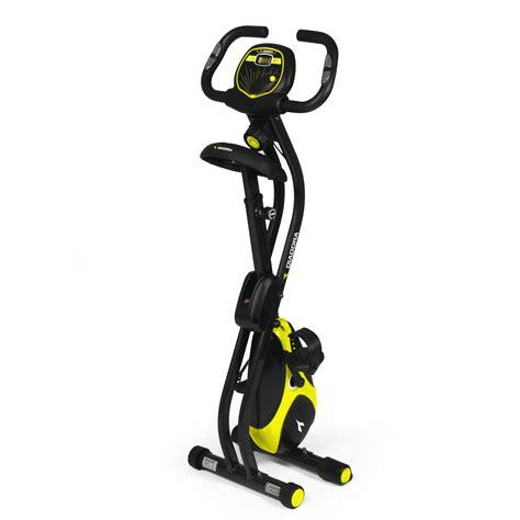 costo cyclette da cyclette diadora tutte le offerte cascare a fagiolo
