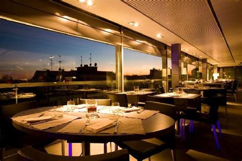 veranda a vetri veranda a vetri foto di globe tripadvisor