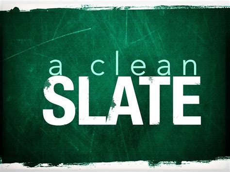 Does Clean Slate Detox Work 2011 by Spinning Tips Exercises Routines Spin Exercise