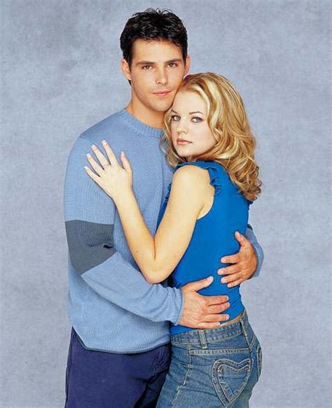 shawn douglas brady and belle black pinterest dool belle and shawn i miss them they will always be