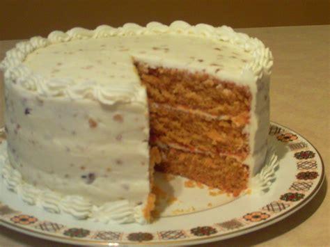 The Sweet Recipe Cake sweet potato cakes recipe dishmaps