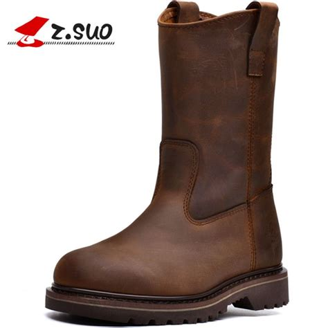 quality motorcycle boots best 25 s motorcycle boots ideas on